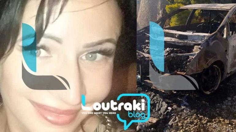 Διπλή δολοφονία στο Λουτράκι: Tαυτοποιήθηκε ο βασικός ύποπτος - Όλα ήταν προσχεδιασμένα