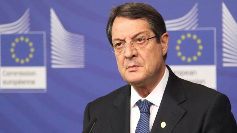 Κύπρος: Έκτακτη σύγκληση του υπουργικού συμβουλίου πριν την άφιξη του Γερμανού ΥΠΕΞ