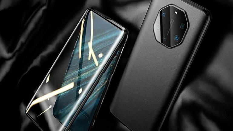 Huawei Mate 40: Η GPU του Kirin 9000 διαθέτει 24 πυρήνες!