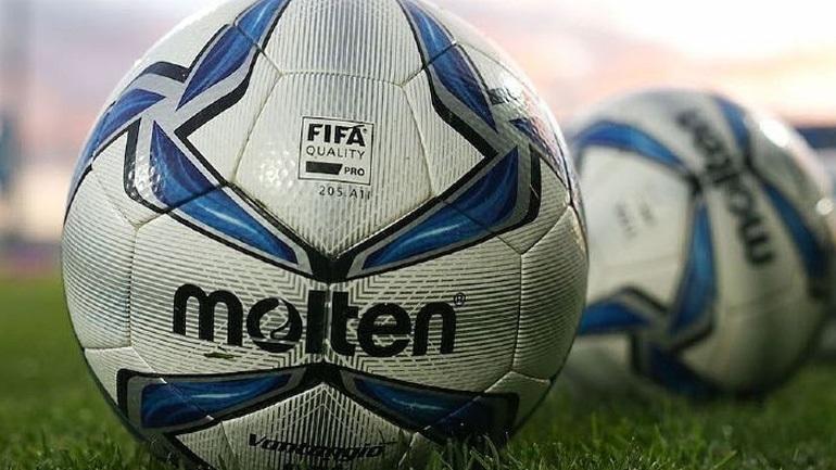 Super League: Χωρίς κόσμο και ντέρμπι η 6η αγωνιστική
