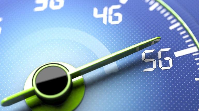 Η Ελλάδα ολοκληρώνει την τεχνική προετοιμασία για τα δίκτυα 5G - Πότε θα χρειαστούν συντονισμό οι τηλεοπτικοί δέκτες