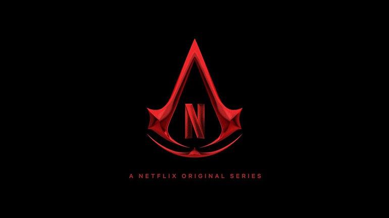 Netflix: Έρχεται τηλεοπτική σειρά Assassin's Creed