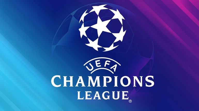 Champions League: Σαχτάρ-Ίντερ 0-0, Λοκομοτίβ Μόσχας-Μπάγερν 0-0
