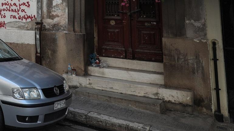 Πάτρα: Ψυχοραγούσε και κάποιοι έκλεβαν το πορτοφόλι και το κινητό του