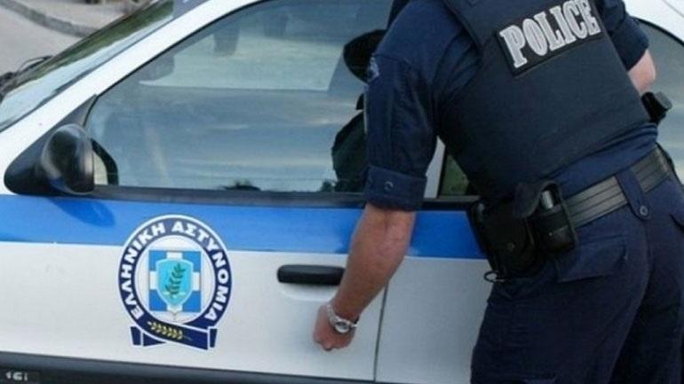 Χανιά: Σταμάτησε το γλέντι μετά από έφοδο της αστυνομίας