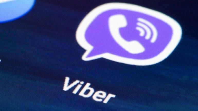 Viber: Διαθέσιμες οι πληρωμές μέσω chatbots