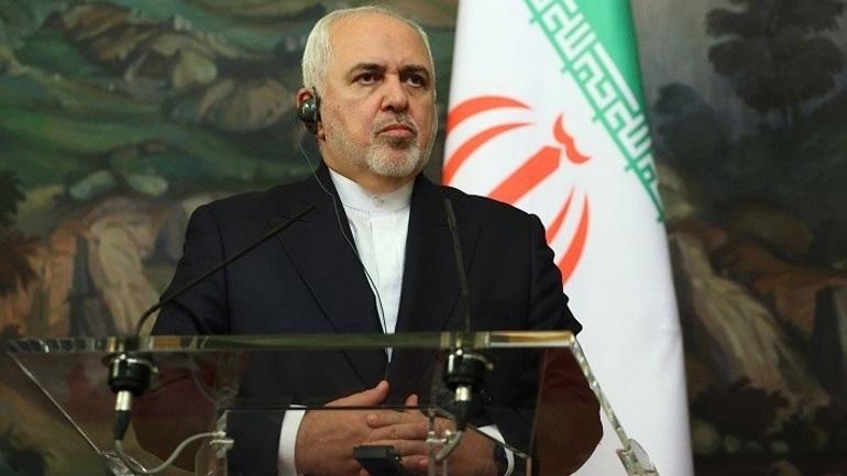 Ιράν: Καταδικάζουμε «απερίφραστα» την τρομοκρατική επίθεση στη Νίκαια