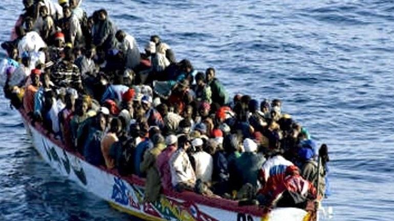 Σενεγάλη: Τουλάχιστον 140 μετανάστες έχασαν τη ζωή τους σε ναυάγιο