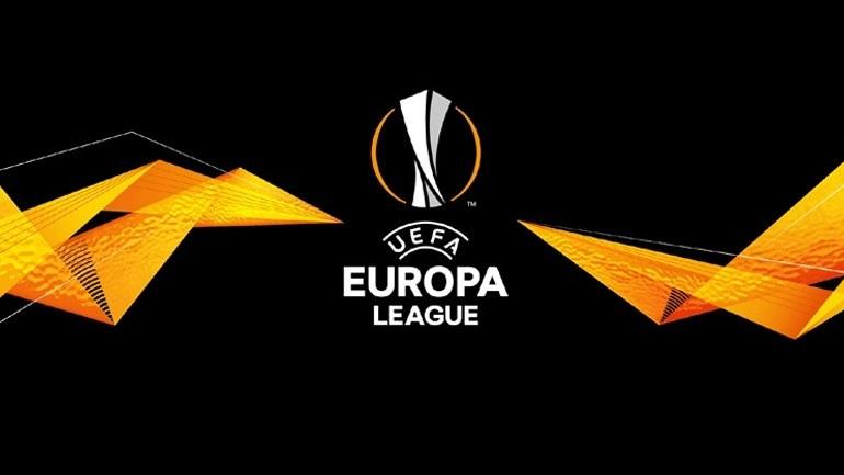 Europa League: Διπλασίασαν τις νίκες τους Άρσεναλ και Μπενφίκα, απόδραση στο 90' για την Αιντχόφεν από την Κύπρο