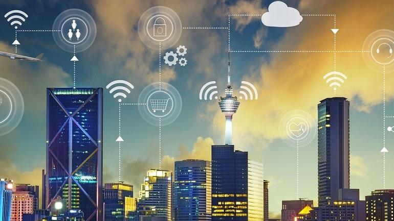Cosmote, Vodafone, Wind δήλωσαν συμμετοχή στη δημοπρασία για το 5G