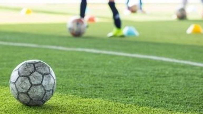 H «επόμενη ημέρα» στον ελληνικό αθλητισμό μετά τα νέα μέτρα για τον κορωνοϊό