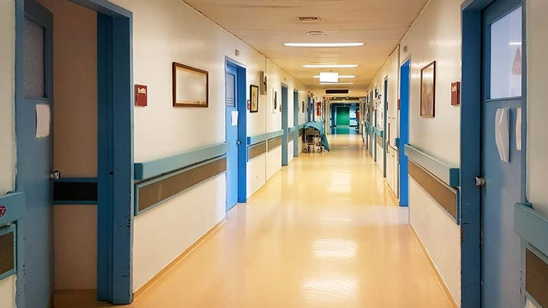 Η ΑΔΕΔΥ στηρίζει τις κινητοποιήσεις της ΠΟΕΔΗΝ στα νοσοκομεία