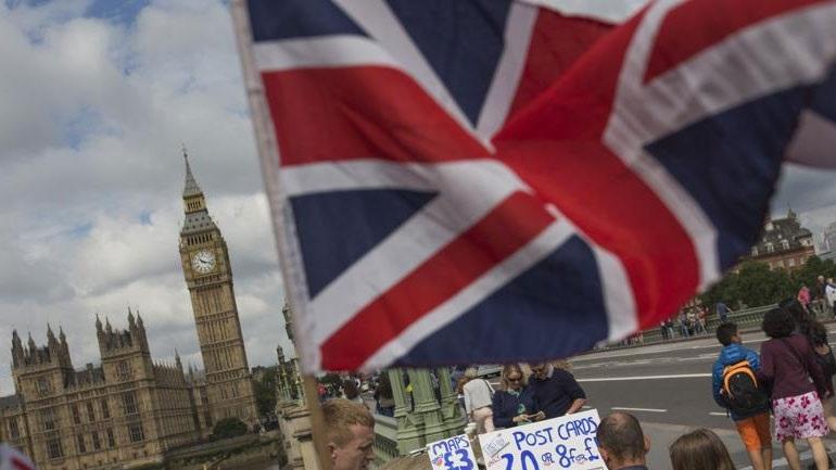 Βρετανία: Απολύσεις ρεκόρ στο γ΄ τρίμηνο