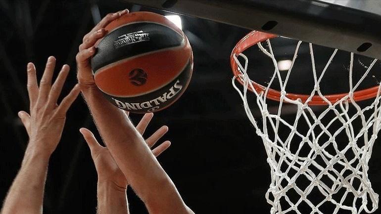 Euroleague: Νέα αναβολή στο παιχνίδι Ζενίτ Αγίας Πετρούπολης-Αρμάνι Μιλάνο