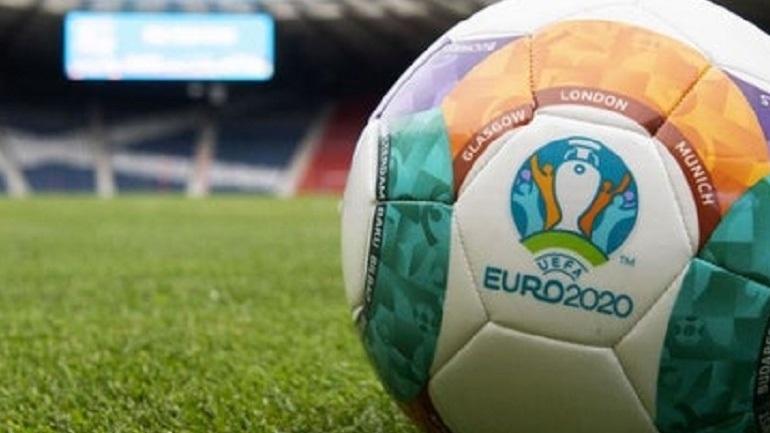Euro 2020: Κλειδώνουν τέσσερα τελευταία εισιτήρια... μέσω Nations League
