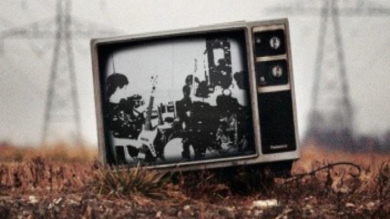 Το μήνυμα Πέτσα για την Παγκόσμια Ημέρα Τηλεόρασης