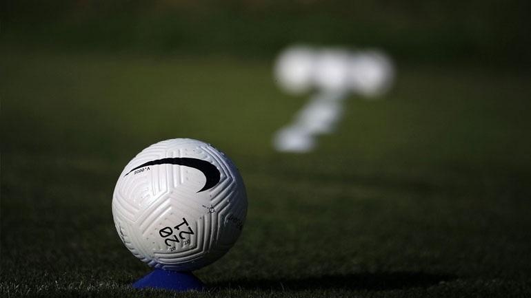 Super League: Εντός έδρας δοκιμασίες για ΠΑΟΚ και ΑΕΚ