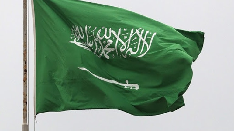 """Σαουδική Αραβία: """"Οι σχέσεις μας με την Τουρκία είναι καλές, φιλικές"""""""
