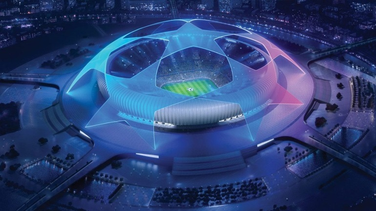 Champions League: Στους «16» από απόψε Μπαρτσελόνα και Γιουβέντους