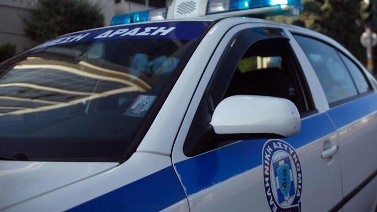 Πέλλα: Έξι συλλήψεις για παράνομο τζόγο εν μέσω καραντίνας