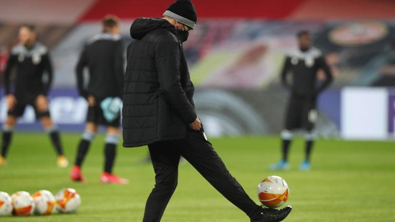 Europa League: Τεστάρει τις δυνάμεις του στην Ολλανδία ο ΠΑΟΚ