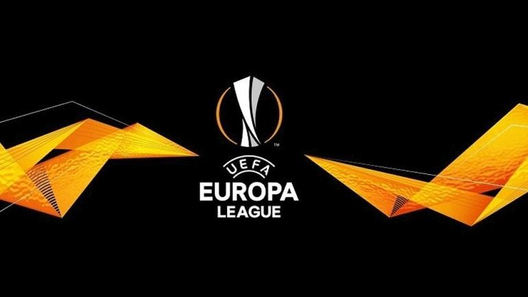Europa League: Ενός λεπτού σιγή στα ματς για τον Μαραντόνα - Με μαύρα περιβραχιόνια θα αγωνιστούν οι ομάδες
