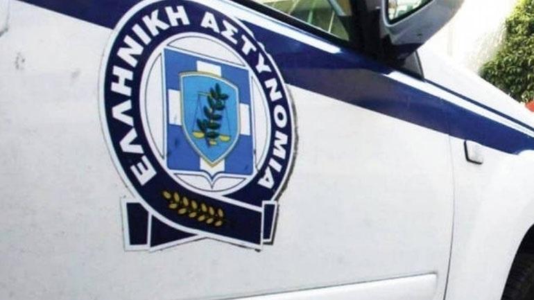 Ένταση στον Κολωνό έπειτα από μοτοπορεία στο ΑΤ - Τέσσερις τραυματίες αστυνομικοί