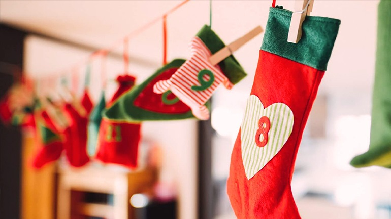 Συμβουλές για τις online Χριστουγεννιάτικες αγορές σας