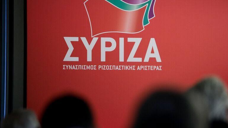 ΣΥΡΙΖΑ: Αντί για συνταγογράφηση των τεστ, η κυβέρνηση ετοιμάζει κλήρωση για τυχερούς
