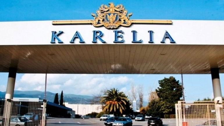 Τα 3,5 εκατ. ευρώ ξεπέρασαν οι παροχές της Καρέλια προς τους εργαζομένους της, φορείς και ιδρύματα