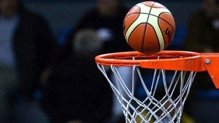 H βαθμολογία της Basket League