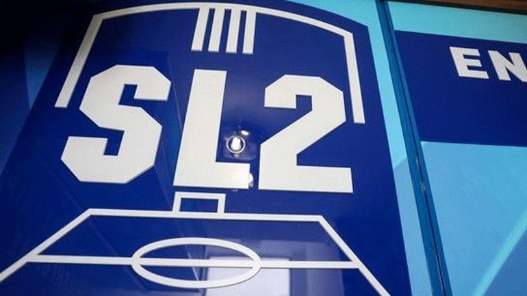 «Πράσινο φως» των λοιμωξιολόγων για την επανέναρξη της Super League 2 και της Volley League ανδρών