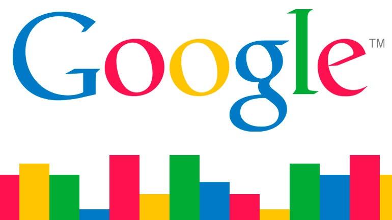 Ολοκληρώθηκε η εξαγορά της Fitbit από την Google