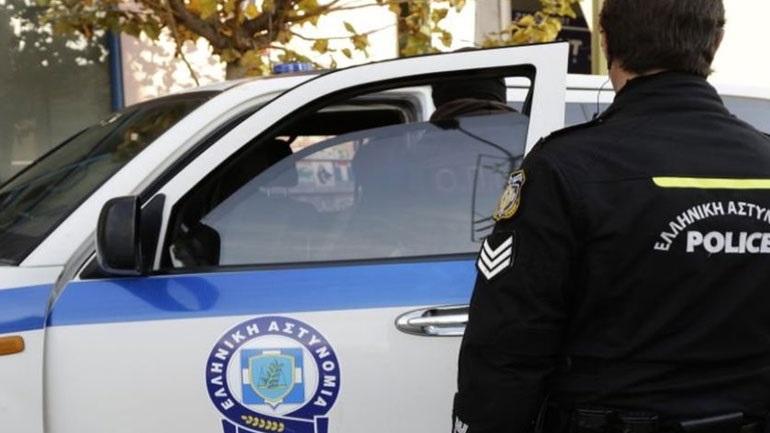 Αργυρούπολη: Άγνωστοι ξυλοκόπησαν δύο παιδιά και τους αφαίρεσαν τα κινητά τηλέφωνα