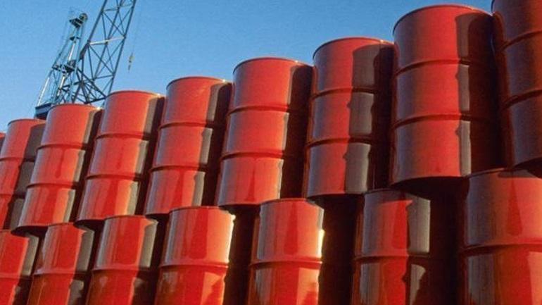 Σιγκαπούρη: Οι τιμές του πετρελαίου αυξάνονται στις ασιατικές αγορές