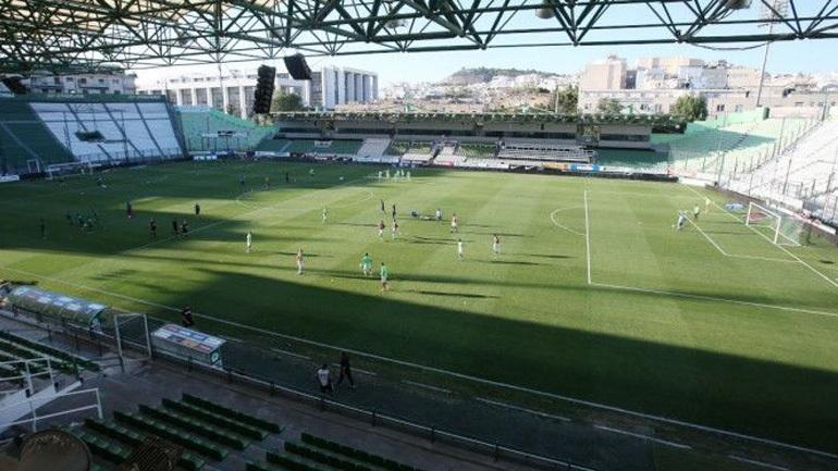 Super League: Ντέρμπι «αιωνίων» στη Λεωφόρο υπό τη σκιά της «Μήδειας»