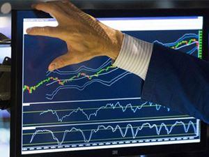 Wall Street: Με κέρδη έκλεισαν οι αμερικανικοί δείκτες