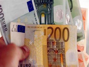 Διευρύνεται η ρύθμιση για τα «κόκκινα» επιχειρηματικά δάνεια