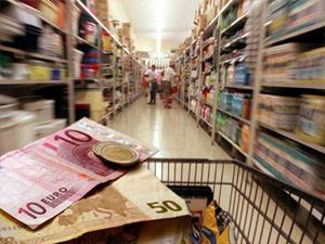 ΕΛΣΤΑΤ: Τα ελληνικά νοικοκυριά «έχασαν» 14 δισ. ευρώ το 2013