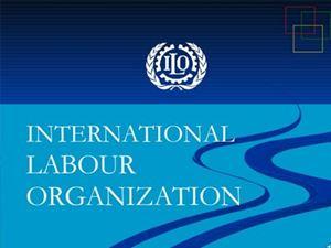 ILO: Σε κρίσιμο σταυροδρόμι η Ελλάδα