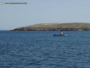 Στο «σφυρί» έναντι 800.000 ευρώ «παράδεισος» του Αιγαίου