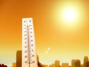 To 2014 ήταν θερμότερη χρονιά από το 1880 στον πλανήτη