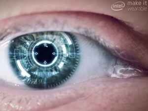 Συμμετοχή δύο Ελληνίδων μηχανικών στον διαγωνισμό «Make it Wearable» της Intel
