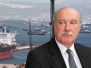 «Τα ταμειακά διαθέσιμα του ΟΛΠ θα ξεπεράσουν τα 50 εκατ. ευρώ το 2014»