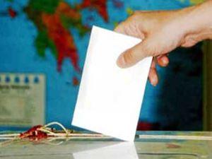 WWF: Αυτές είναι οι περιβαλλοντικές δεσμεύσεις των ψηφοφόρων