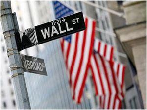 Με μικτά πρόσημα ξεκίνησε η Wall Street