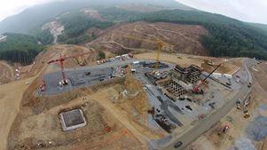 Λαφαζάνης: Ανακάλεσε δύο άδειες του ορυχείου στις Σκουριές-τι απαντούν τα σωματεία