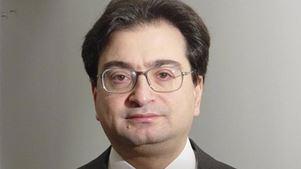 Eurobank: Σταθεροποιούνται οι καταθέσεις μετά την απόφαση του Eurogroup