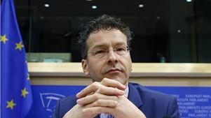 «Δεν συζητάμε τρίτο πακέτο για την Ελλάδα»