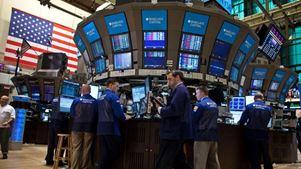 Ρεκόρ για Dow Jones και S&P-500